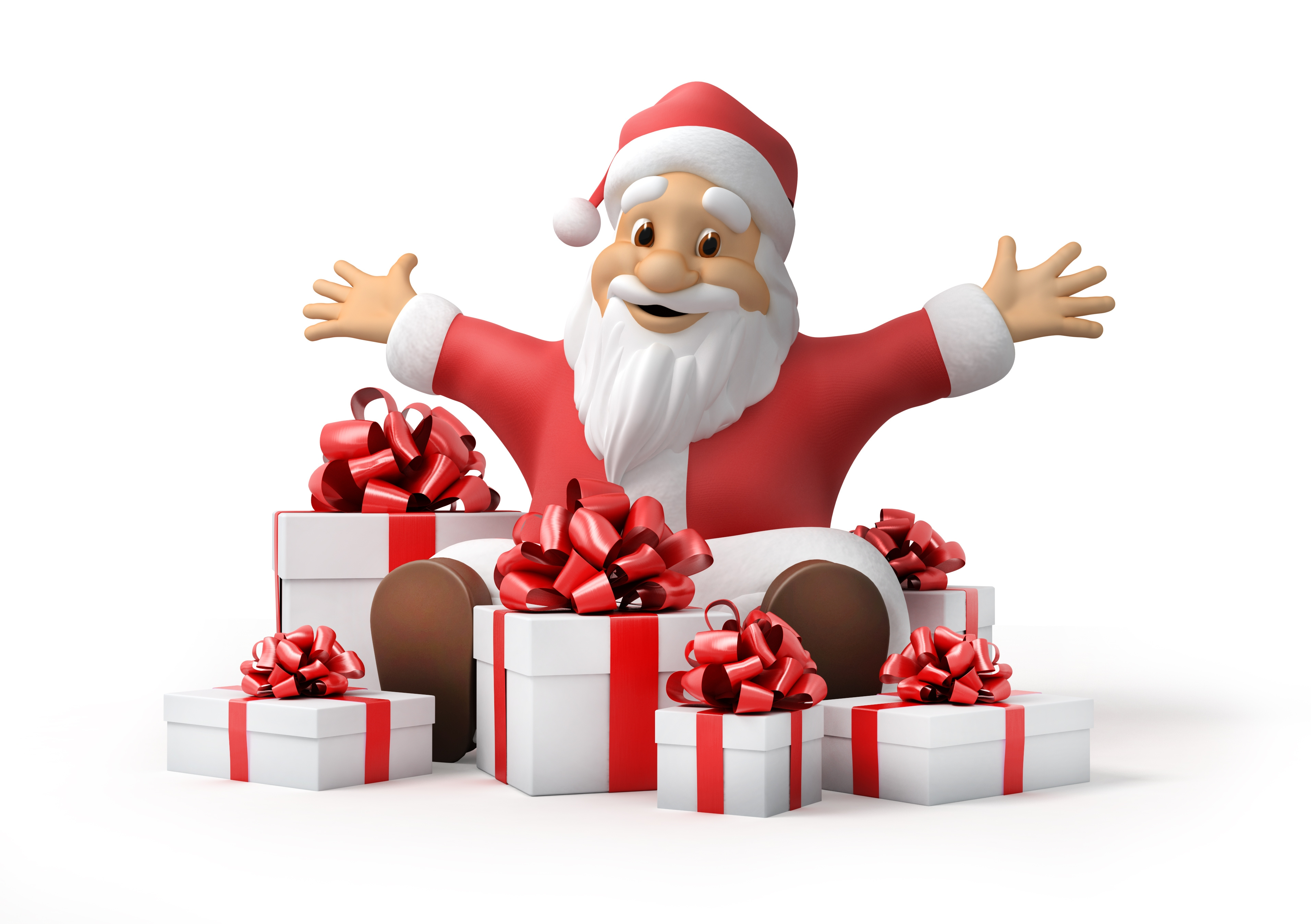 StockSubmitter|Illustrations/Clip-Art|Holidays|3D$|10|00000000000000000000000400000004000004|8$26@5001003.213_5010010.537@166$155$@Art-Illustration.3D$Holidays.Miscellaneous$@$@21$20$@$@$@$@349$26@$@$@$@$@$@$@$@$@43$68@$@$@0x6x202.15$0x6x192.15$0x6x199.15@Art-Illustration.3D$Holidays.Miscellaneous$@100$97$@8$26@$@$@$@$@$@$@520.0$158.0$@$@$@$@$@$@$||santa$Santa Claus^Fictional Character$claus$Santa Claus^Fictional Character$Xmas$Christmas^National Holiday$santa-claus$santa-claus^$christmas$Christmas^National Holiday$merry$Humor^$show$Showing^Moving Activity__$celebration$Celebration^$hat$Hat^Headwear$hand$Human Hand^The Human Body_$saint$Saint^Human Role$look$Looking^Using Senses$looking$Looking^Using Senses$happy$Happiness^_$new year$New Year^Holiday_New Year's Eve^Holiday_New Year's Day^Holiday_$3d$Three-dimensional Shape^Geometric Shape_$abstract$Abstract^Composition$paper$Paper^Material__$list$List^Document$white$White^Descriptive Color_$blank$Blank^Physical Description_$hold$Holding^Touching$background$Backgrounds^$gift$Gift^Man Made Object$isolated$Isolated^Cut Out_$illustration$Illustration and Painting^Image$red$Red^Descriptive Color$season$Season^Setting$winter$Winter^Season$work-path$Work-path^$ad$Billboard^Commercial Sign_$finger$Human Finger^The Human Body__$beard$Beard^Facial Hair$sheet$Sheet^Bedding|$$0$0$0||00000000000000000000000000000000000000|